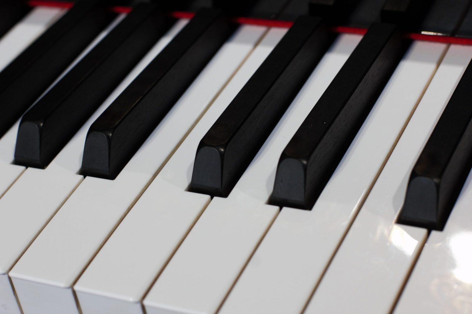 accordeur-de-piano-vannes