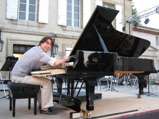 accordeur piano duncan loïc wheatley château bas mimet