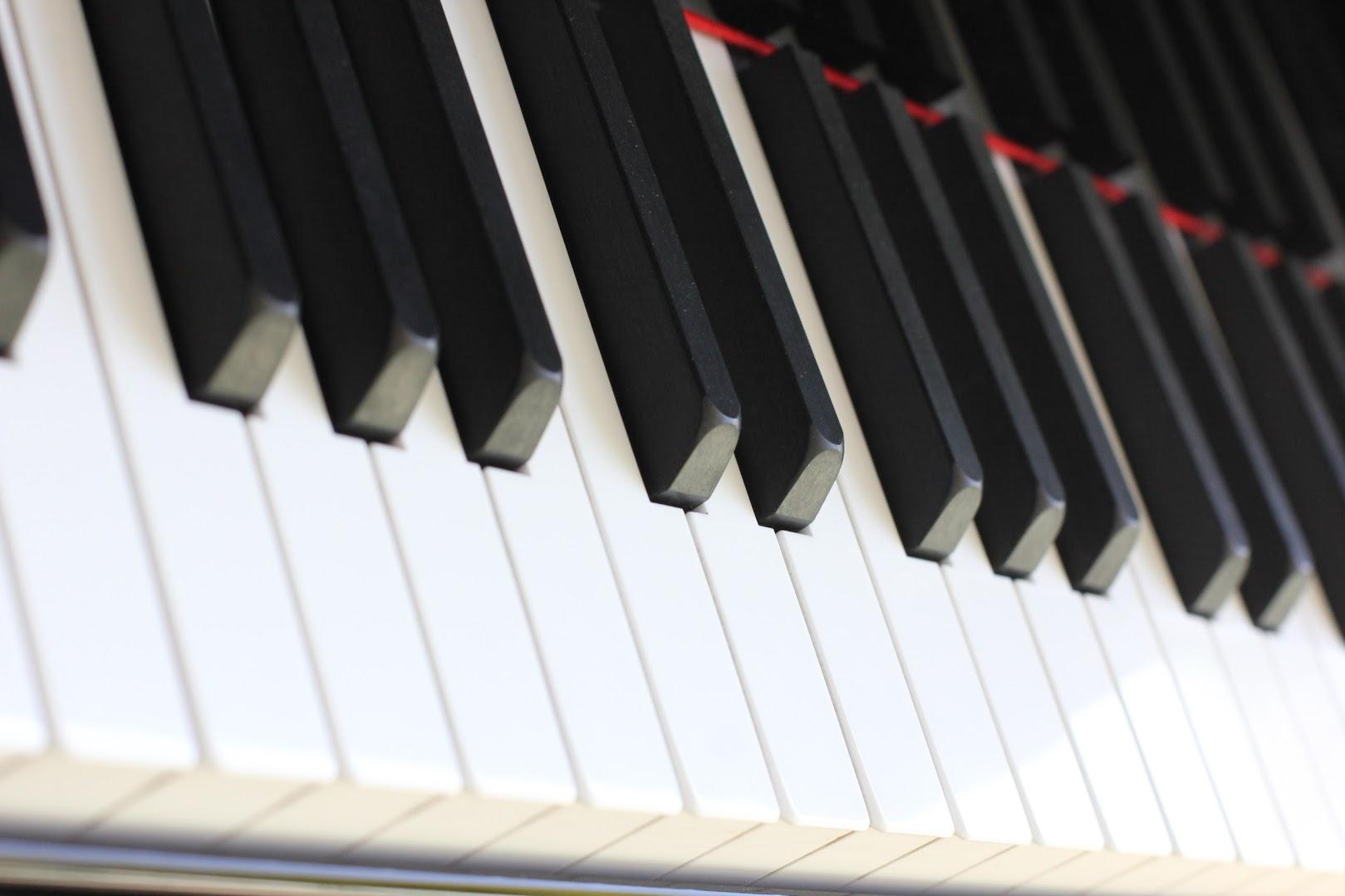 accordeur-piano-vendee