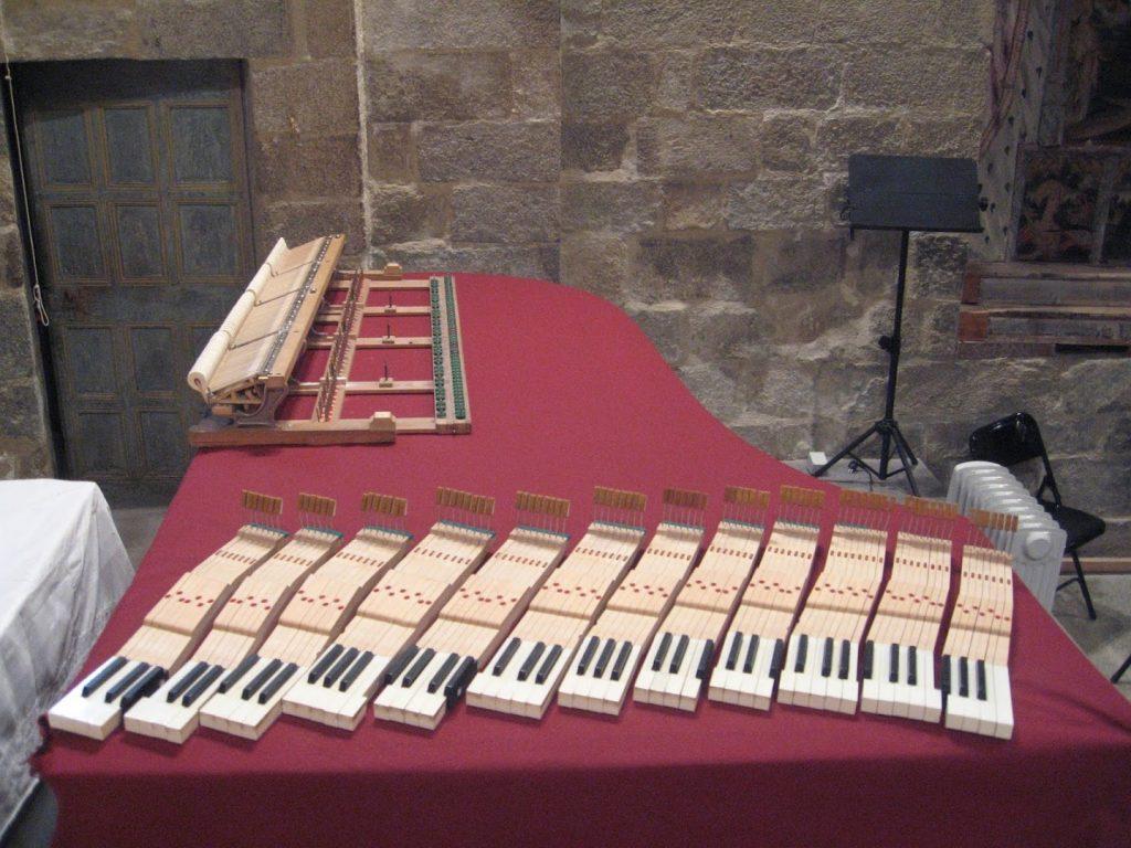 accords reparations pianos