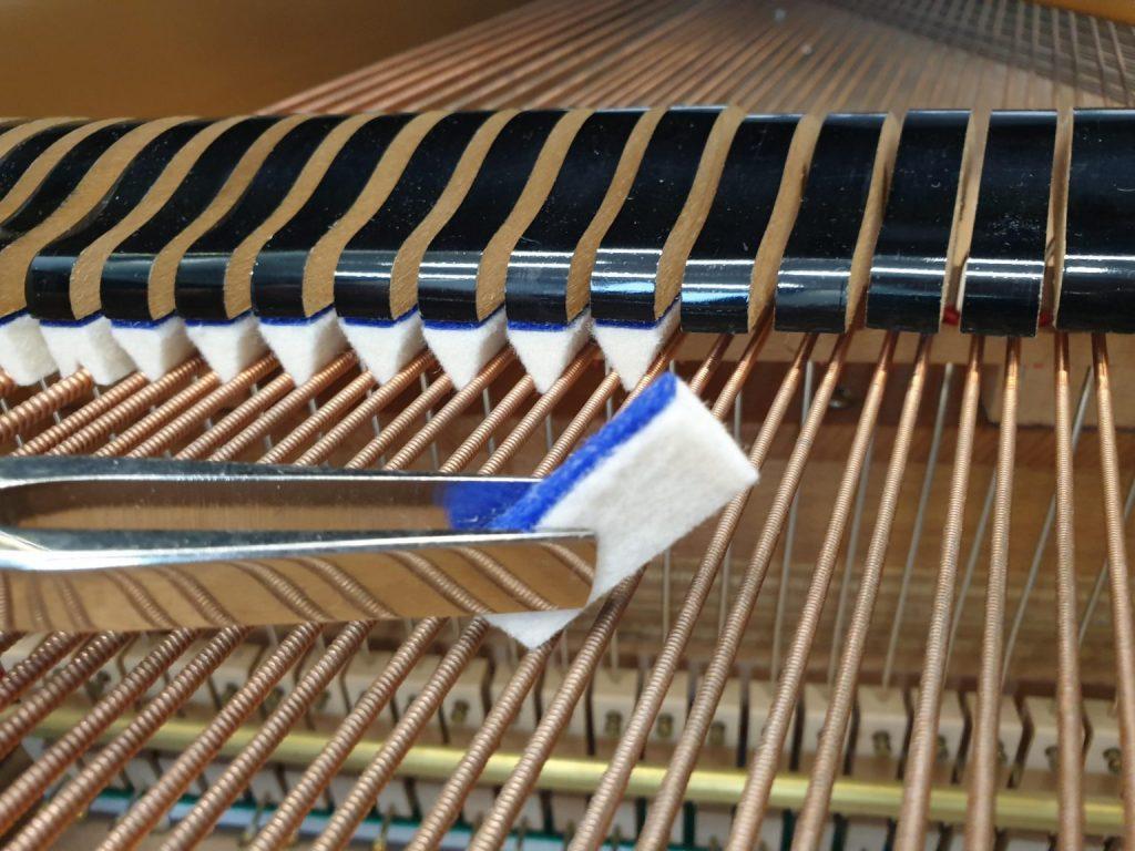nantes piano